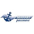 MAHART